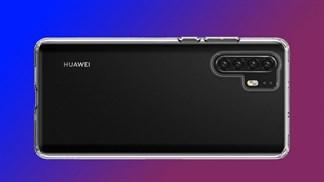 Huawei P30 và Huawei P30 Pro sẽ ra mắt vào ngày 26/3 tới