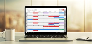 Top 5 phần mềm xem lịch âm dương, lịch vạn niên trên desktop máy tính hay nhất 2019