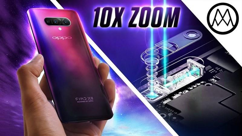 oppo-zoom-10x