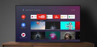 7 tính năng thú vị trên tivi Android mà bạn nên biết