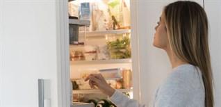 7 bí quyết khi sử dụng giúp kéo dài tuổi thọ cho tủ lạnh nhà bạn