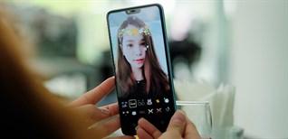 """Các tiêu chí cần biết khi """"mượn smartphone tỏ tình"""" nhân dịp 8/3!"""