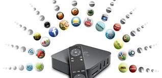 4 thiết bị giúp biến chiếc tivi thường thành Smart Tivi tốt nhất
