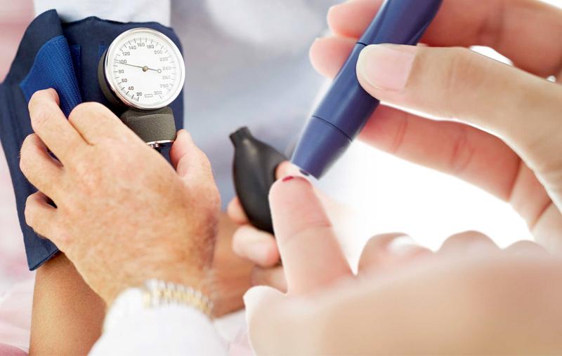 Đậu pinto ngăn ngừa bệnh tiểu đường