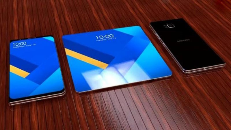 smartphone-mwc-2019