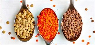 Đậu lăng là gì? Tác dụng của đậu lăng đối với sức khoẻ