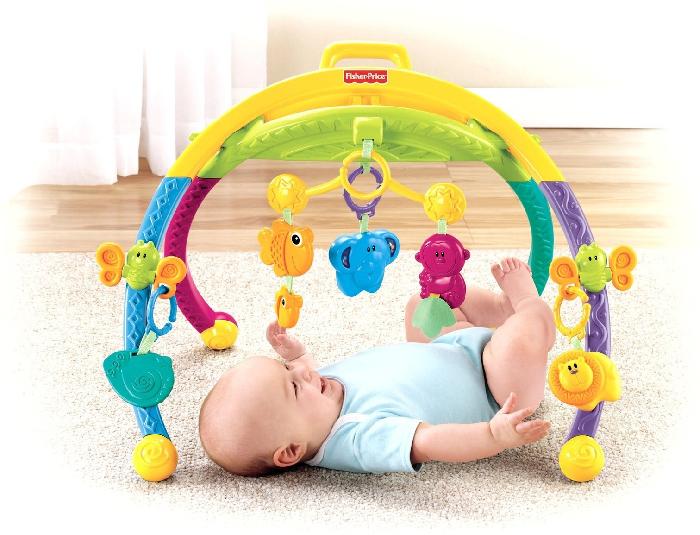 Cha mẹ có thể chơi những trò này cùng con thay vì cho trẻ xem Youtube