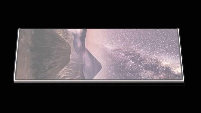 Xuất hiện concept Nokia 10 PureView với thiết kế hiện đại, camera kép 48MP