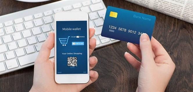 5 ứng dụng chuyển tiền bằng điện thoại phổ biến và an toàn nhất hiện nay