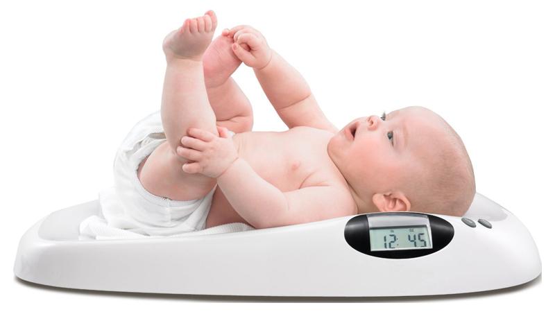 Công thức Gain weight tăng cân hiệu quả