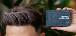 Các thuật ngữ khi chọn sáp vuốt tóc cho nam cần biết