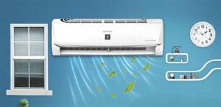 Công nghệ AIoT trên máy lạnh Sharp là gì?