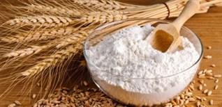 Bột năng là gì? Bột mì là gì? Cách nhận biết hai loại bột này nhanh nhất