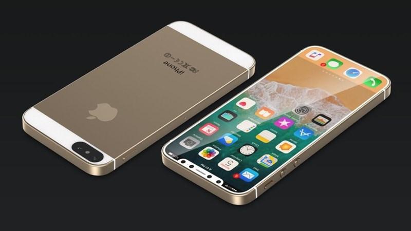 iPhone SE 2 có thể là vị cứu tinh mà Apple cần ngay lúc này?