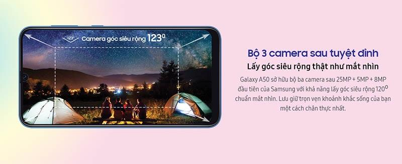 galaxy-a50-3