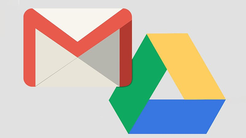 Gmail_and_Drive