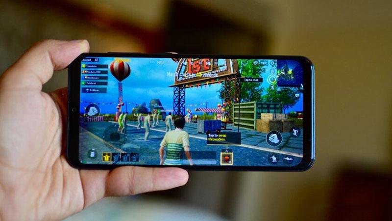 Samsung-Galaxy-A50