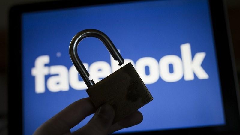 Facebook lưu trữ hàng trăm triệu mật khẩu người dùng nhưng không mã hóa