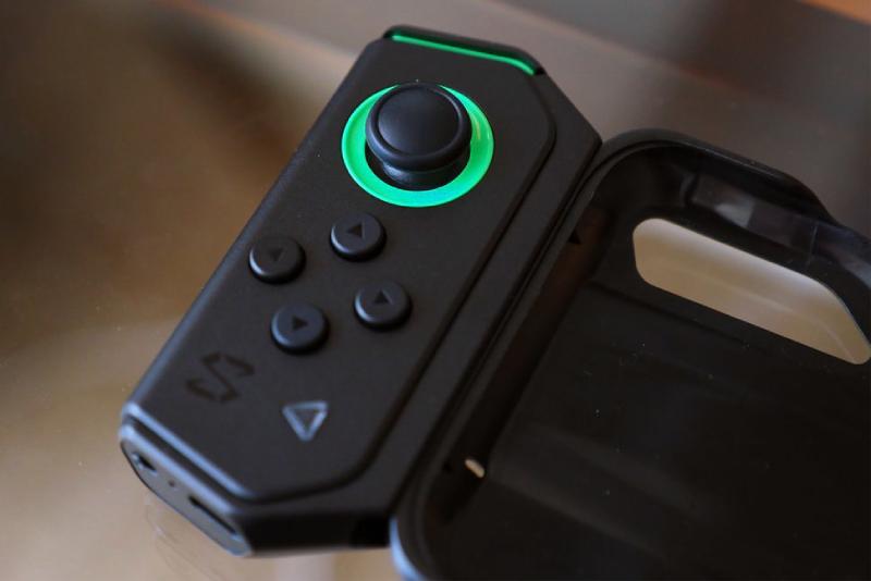 Đánh giá Xiaomi Black Shark 2: Gaming phone có gì HOT? - 259311
