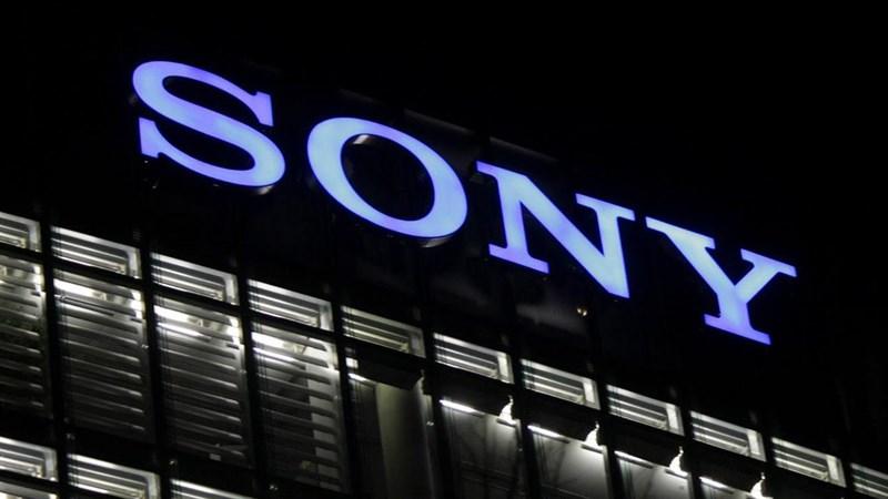 Sony sẽ cắt giảm 50% nhân viên của bộ phận di động