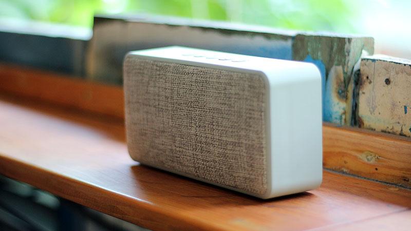 Đánh giá loa Bluetooth Havit