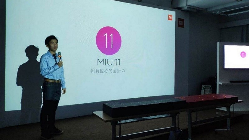 Nhiều điện thoại Redmi không còn được hỗ trợ cập nhật MIUI Beta