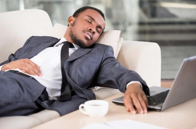 Những mẹo nhỏ giúp bạn làm giảm cơn đau đầu một cách nhanh chóng
