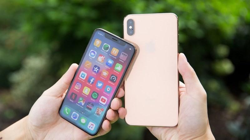 Tại sao iPhone thế hệ mới sẽ trang bị thỏi pin dung lượng rất lớn?