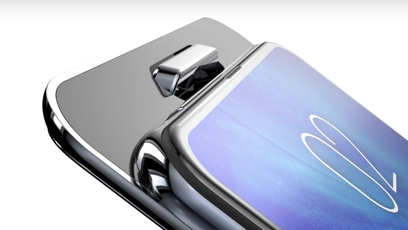 Galaxy A80 dùng chip Snapdragon 675, RAM 8GB lộ điểm sức mạnh trên Geekbench