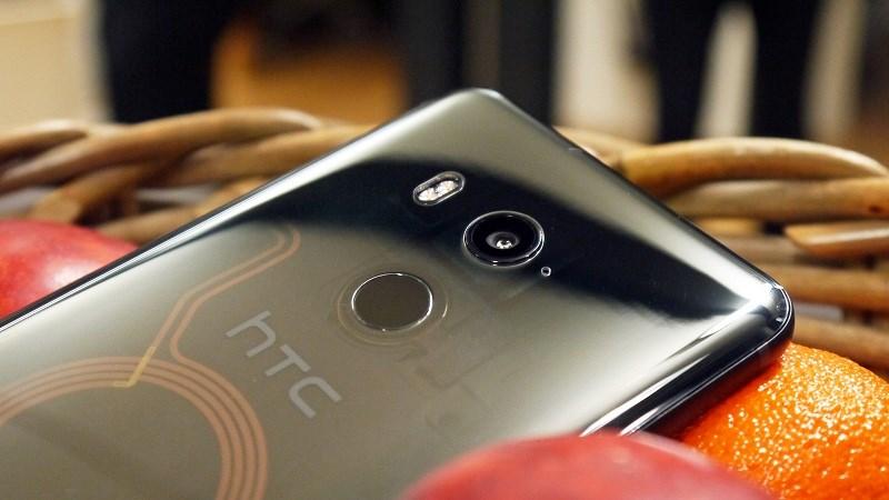 HTC đang chuẩn bị rời khỏi thị trường smartphone?