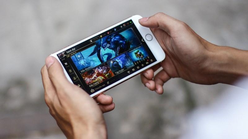 Săn coupon giảm giá iPhone