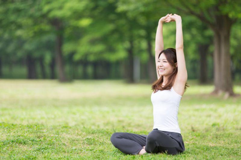 Hạt é giúp thanh nhiệt và giải độc