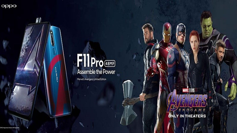 https://cdn.tgdd.vn/Files/2019/04/15/1160916/oppo-f11-pro-marvel-avengers_800x450.jpg