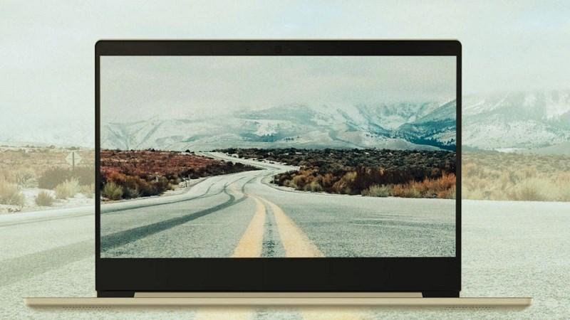 Lenovo Xiaoxin Lite ra mắt: CPU Whiskey Lake thế hệ 8, giá từ 16.9 triệu