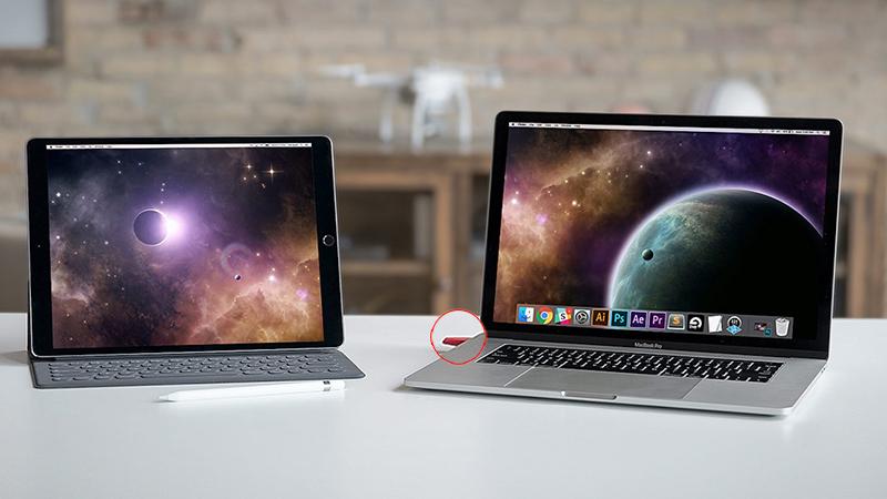 macOS 11.15