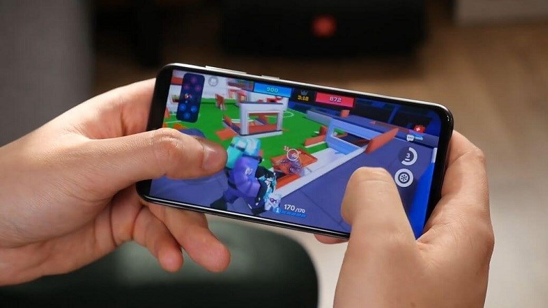 Xiaomi công bố Mi 9 SE đang được phát hành toàn cầu