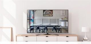 Đánh giá tivi LG 4K 43 inch 43UK6340PTF bán chạy nhất quý I năm 2019