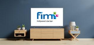 Cách sử dụng ứng dụng Fim+ trên Smart tivi Samsung 2019