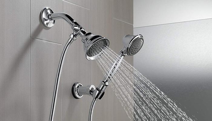 Mách bạn các cách tiết kiệm nước đơn giản, giảm ngay tiền nước hàng tháng