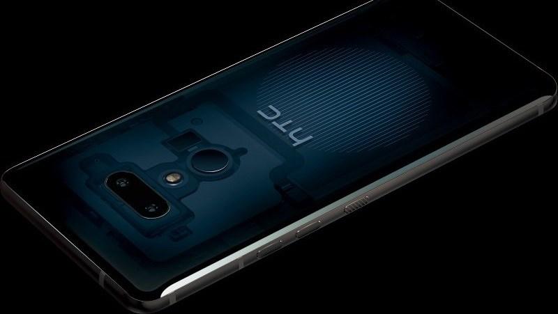 HTC sắp ra mắt smartphone 5G đầu tiên