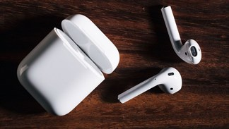 AirPods 3 với tính năng khử tiếng ồn sẽ ra mắt vào cuối năm nay