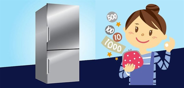 Tủ lạnh tiết kiệm điện hẳn nhờ vận dụng những mẹo đơn giản này