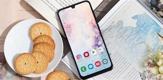 Có tầm 5 triệu thì mua smartphone cũ nào cấu hình cao, thiết kế đẹp?