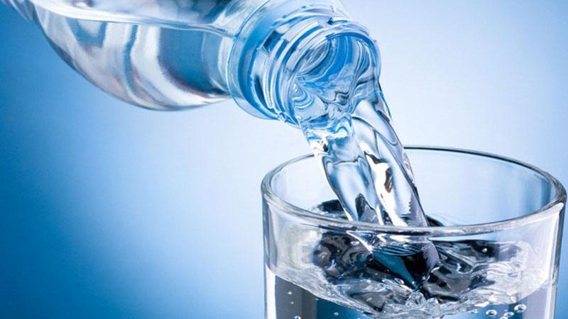 Những thức uống giảm đau đầu hiệu quả mà bạn nên biết