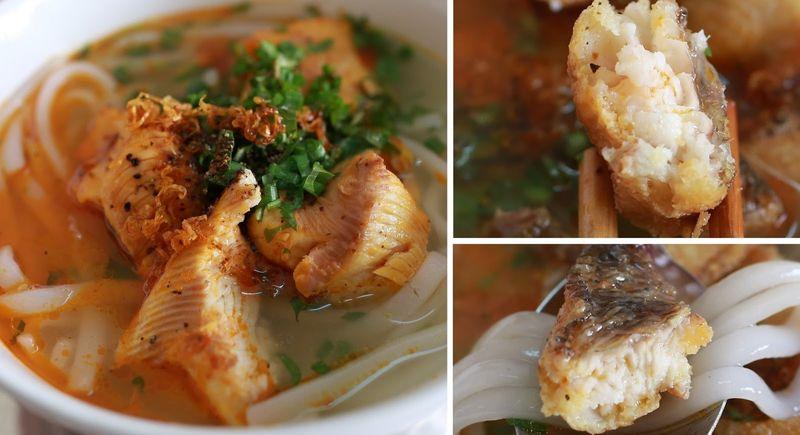 Cá lóc, món ăn dân dã nhưng lợi ích không ngờ