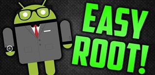 Root Android là gì? Hướng dẫn cách root điện thoại Android bằng Windows 10