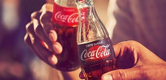 Coca Cola, từ siro trị đau đầu cho đến thương hiệu nước giải khát hàng đầu thế giới