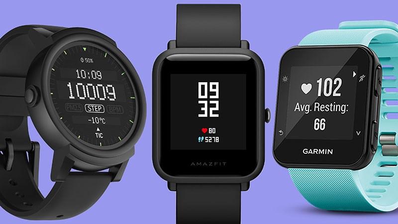 Watch OS là gì? Tizen của hãng nào? Android Wear có gì hay?