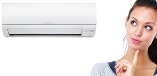 Tìm hiểu về độ ồn trên máy lạnh, cách sử dụng máy lạnh êm ái nhất