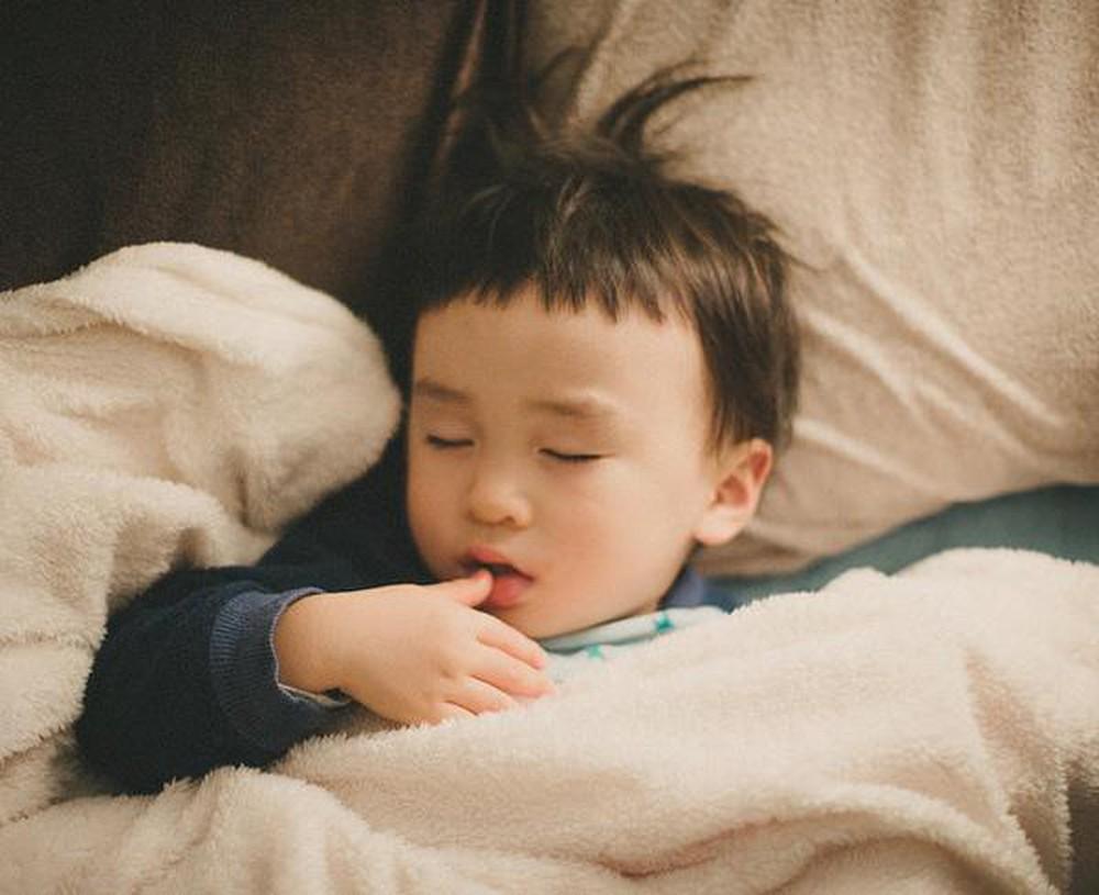 Tiếng ồn gây ảnh hưởng trực tiếp đến giấc ngủ
